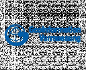 Logo Landesbetrieb Geoinformation und Vermessung