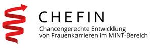 Logo Chefin