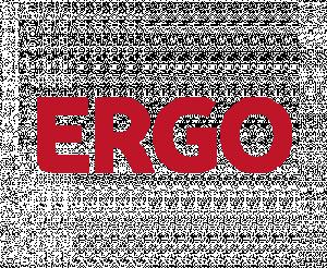 Logo ERGO Group AG