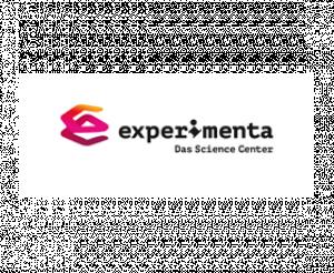 Logo experimenta gGmbH