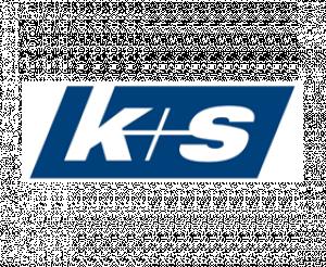 Logo K+S Aktiengesellschaft
