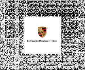 Logo Dr. Ing. h. c. F. Porsche AG